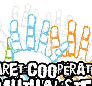 Cabaret Coopératif