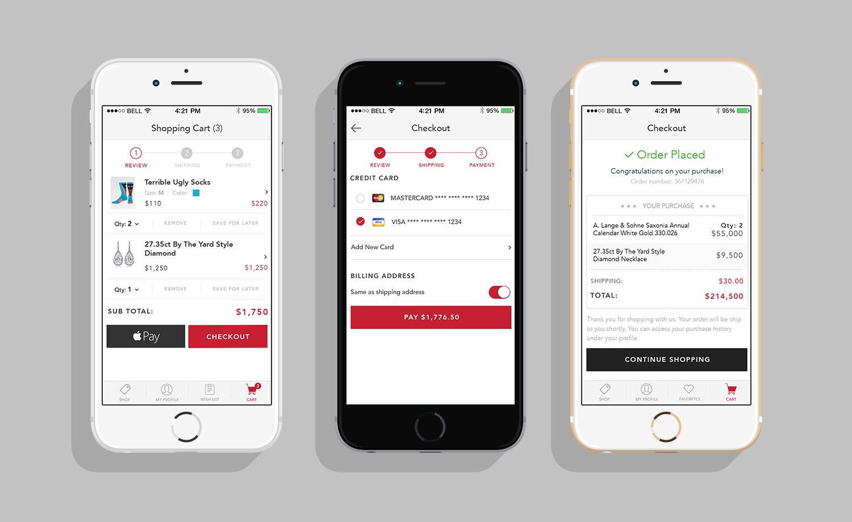 mockup-retail-app-2