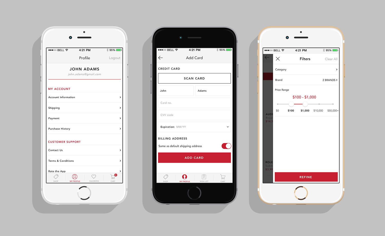 mockup-retail-app-3